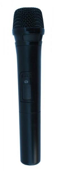 EL899053 Ersatz-Mikrofon für E-Lektron EL16-P / EL20-MB