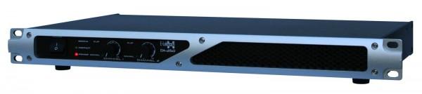 EL199088 E-Lektron DA-2150 digital DJ PA Verstärker