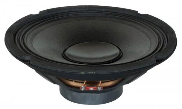 EL902242 Skytec SPSL15 PA Einbau-Lautsprecher 38cm