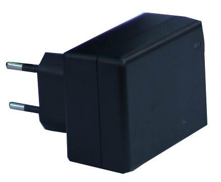 EL899041 Ersatz-Netzteil/Ladegerät für EL20-MB