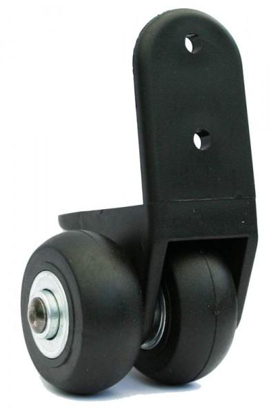 EL899029 Ersatz-Rolle HL für Soundsystem EL30-M / EL38-M