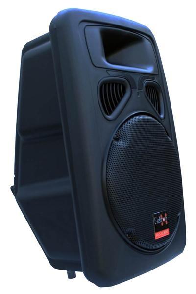 BB199056 B-WARE E-Lektron JP30 DJ PA Lautsprecher Passiv