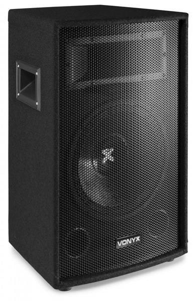 EL178730 Skytec Vonyx SL10 DJ Lautsprecher