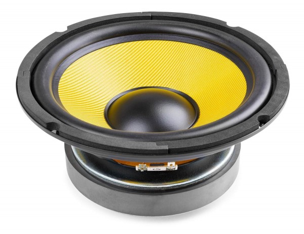 EL902426 Fenton WK20 HiFi Einbau-Lautsprecher 20cm / 250W Aramid