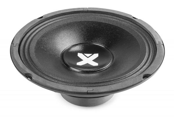 EL902236 Skytec SPSL10 PA Einbau-Lautsprecher 25cm