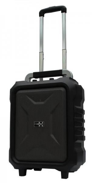 BB808210 E-Lektron EL20-MB Soundanlage B-WARE