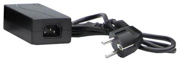 EL899086 Ersatz-Netzteil/Ladegerät für EL25-M / EL21-P inkl. Netzkabel
