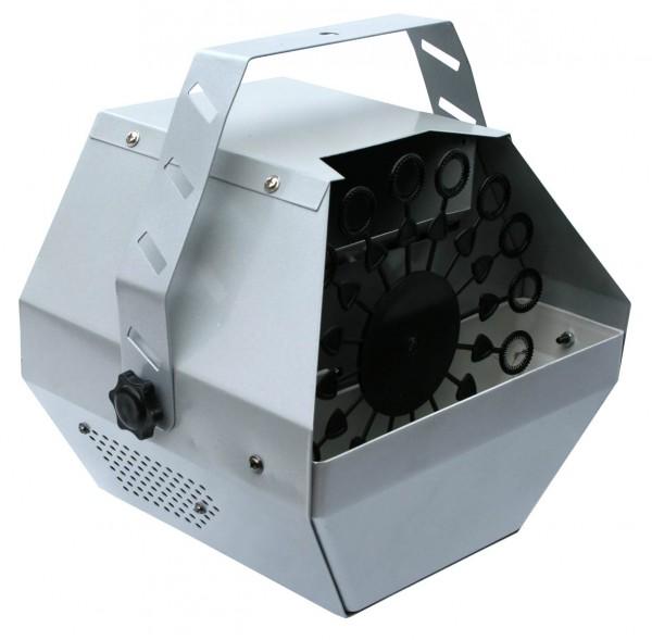 EL160574 E-Lektron B600 Seifenblasenmaschine