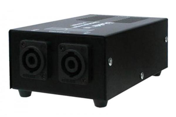 EL900607 E-Lektron STP-1 Frequenzweiche 2-Wege passiv