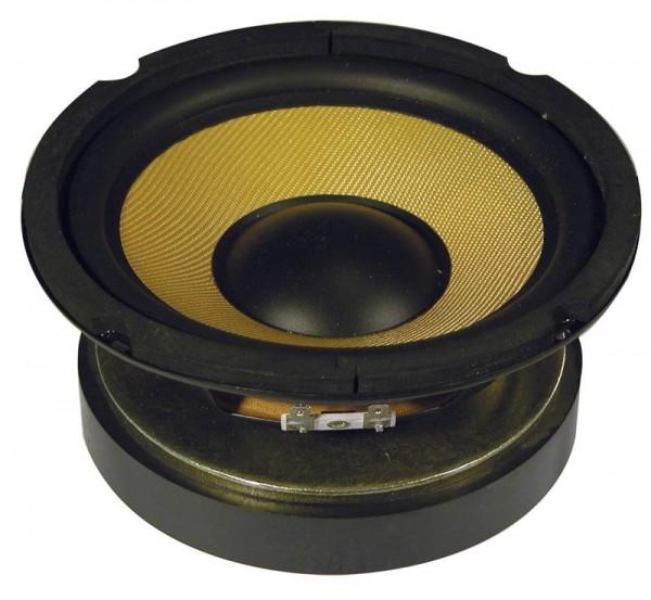 EL902423 Fenton WK16 HiFi Lautsprecher Kevlar Membran 16cm / 125W