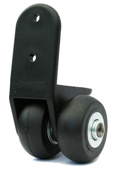 EL899032 Ersatz-Rolle HR für Soundsystem EL30-M / EL38-M