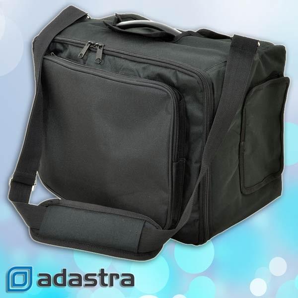 EL952403 Adastra DT50BAG Tragetasche für Soundsysteem EL21-P